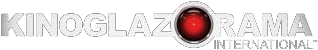 Logo Kinoglazorama International